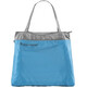Sea to Summit Ultra-Sil Shopping Bag Sky Blue